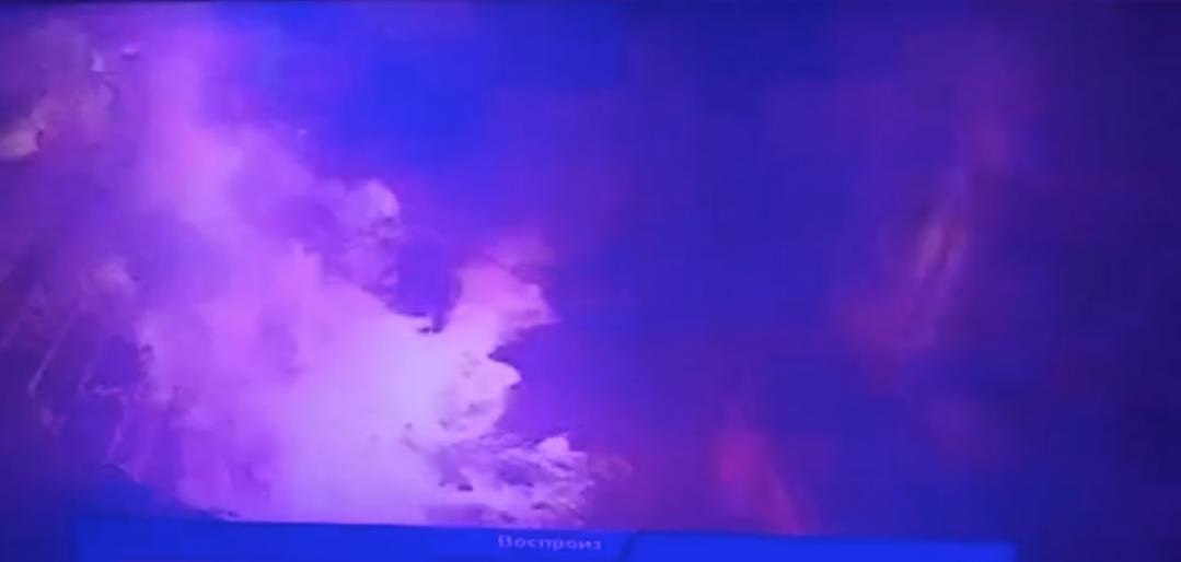 Скриншот видео vk.com/mash.