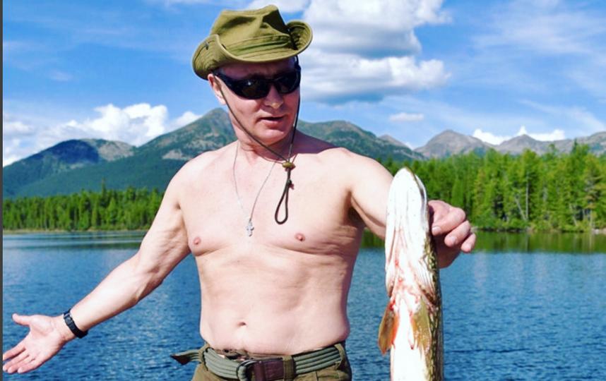 Фото: instagram.com/kremlin_russian.