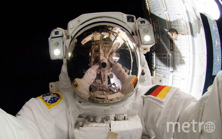 """На вакансию """"защитника планеты"""" в НАСА откликнулся девятилетний мальчик. Фото Getty"""
