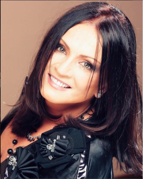 София Ротару. Фото instagram
