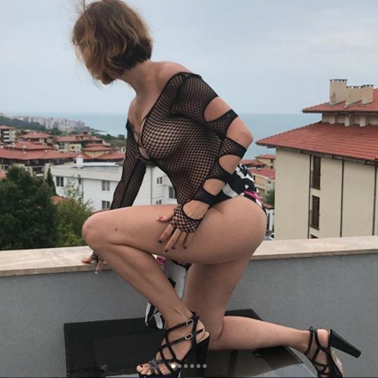 Дойкивидео бесплатное порно и секс видео онлайн