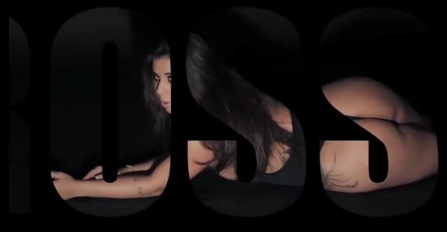 """""""Лучшая попа Бразилии"""": Горячие конкурсантки возбудили Сеть. Фото Скриншот Youtube"""