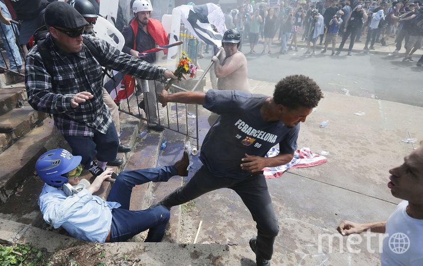 Картинки по запросу Шарлоттсвилль беспорядки