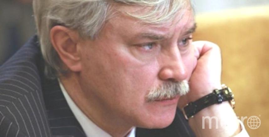 Кадыров предложил ввести для судей базовый оклад ибонусы
