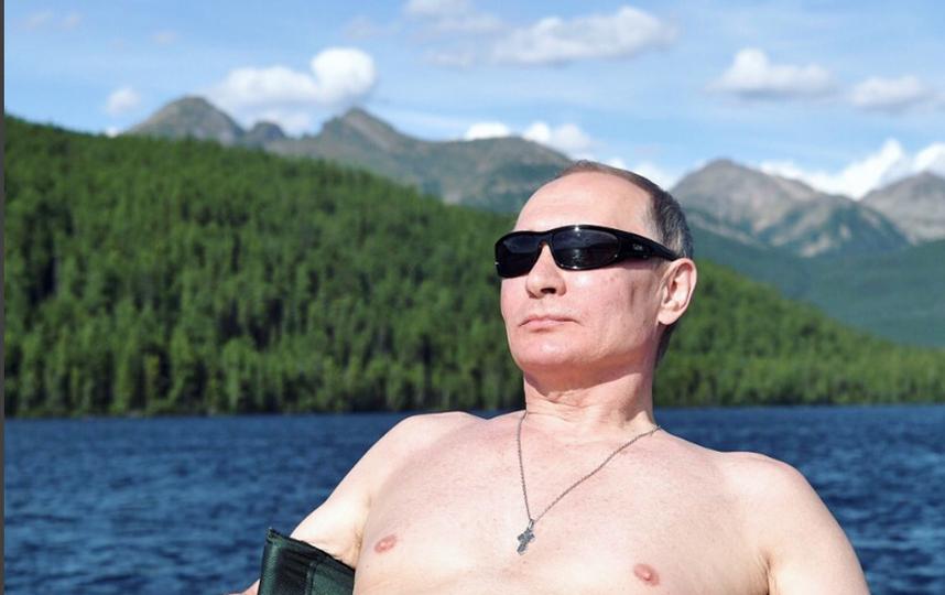 instagram.com/kremlin_russian.