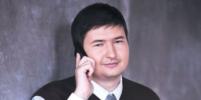 Алексей Вязовский, вице-президент