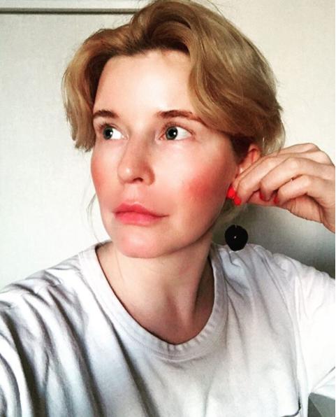 instagram.com/arnosha/?hl=ru.