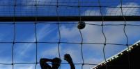 В Англии выбран лучший гол в истории премьер-лиги
