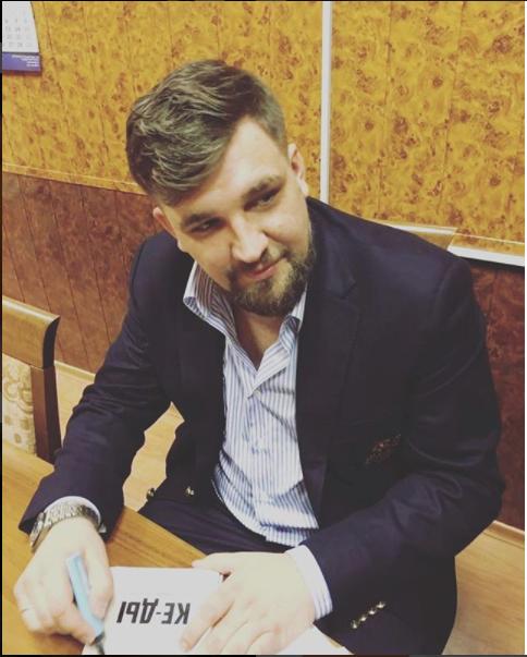 instagram.com/bastaakanoggano/?hl=ru.