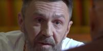 Шнуров вызвал Познера на баттл