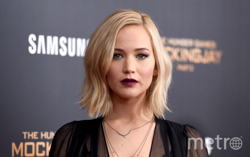 Эмма Стоун возглавила список самых высокооплачиваемых артисток поверсии Forbes