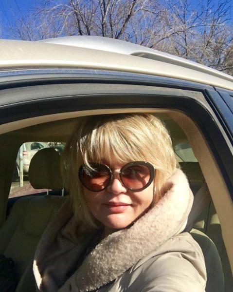 instagram.com/juliavmenshova/?hl=ru.