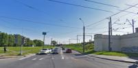 Участок Дальневосточного в Петербурге перекроют для транспорта
