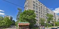 Недалеко от детского садика на Белы Куна в Петербурге нашли гранату
