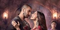 В Москве бесплатно покажут индийское кино
