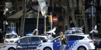 В Барселоне застрелили второго исполнителя теракта