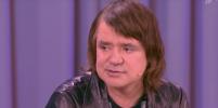 Евгений Осин покинул квартиру в обществе неизвестных и пропал
