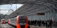 Столичное метро впервые в истории перейдёт на круглосуточный режим работы