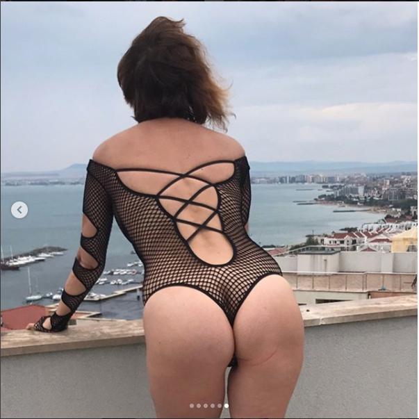 instagram.com/nataliashturm/?hl=ru.