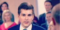 Дмитрий Борисов разочаровал в роли нового ведущего