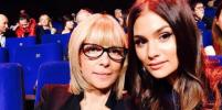 Близкие Веры Глаголевой сомневаются, что актрису убил рак