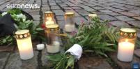 Нападение в Турку расследуется как теракт
