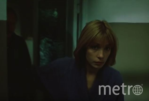 Москва простилась с Верой Глаголевой. Фото Скриншот Youtube