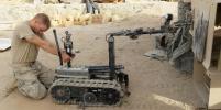 Илон Маск обратился в ООН с просьбой запретить роботов-убийц