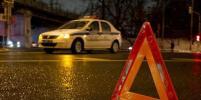 В ДТП в Тыве погибли шесть человек