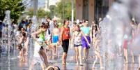 Синоптики пообещали москвичам бабье лето