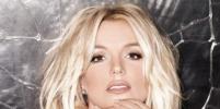 Видео: Бритни Спирс шокировала фанатов, исполнив песню вживую