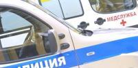 В садоводстве под Петербургом нашли 4-летнюю девочку