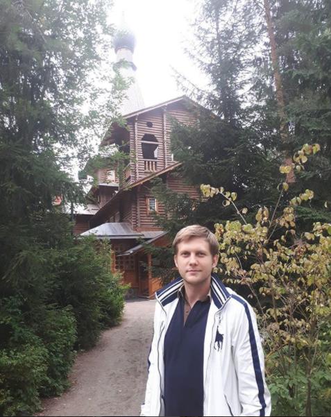 instagram.com/b.korchevnikov/?hl=ru.