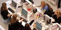 Учёные: сидячий образ жизни повышает риск смерти