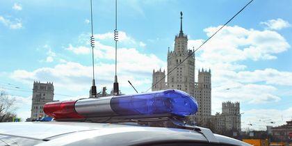 Прокуратура назвала главных преступников Москвы