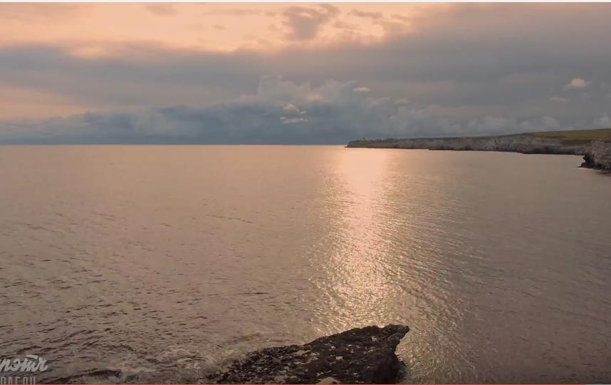 Скриншот youtube / Олег Скрэтч. Фото Скриншот Youtube
