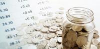 Банки становятся более либеральными к ипотечным заёмщикам
