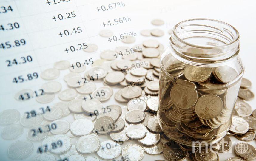 Банки стали более либеральными к заёмщикам. Фото pressfoto