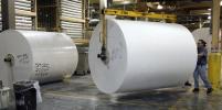 Мэрия Новосибирска закупит 25 км туалетной бумаги на случай ЧС
