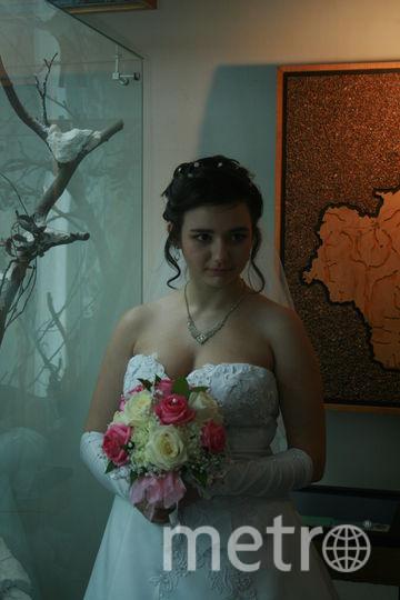 Я очень обаятельная и привлекательная. Работаю и учусь, собираюсь выйти замуж. Так как у меня красивые и пышные формы я считаю что я была бы достойна кистей Рубенса потому что в его эпоху такие женщины считались эталоном. Фото Юлия