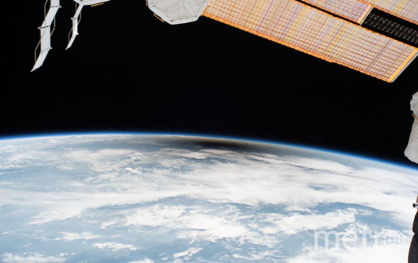 Нибиру приблизится к Земле к 2900 году. Фото Getty