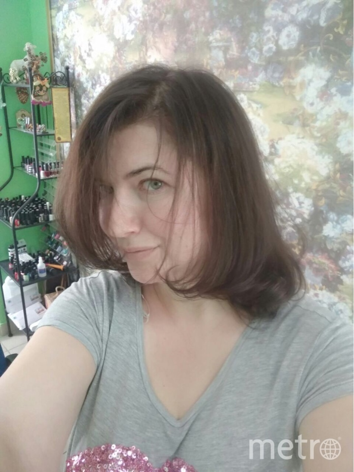 Представления о женской красоте вполне соответствовали духу самой эпохи Рубенса: пышные формы воспринимались как свидетельство физического здоровья и внутреннего величия. Сейчас женщины все больше хотят похудеть, я а НЕТ, наоборот –лишние килограммы мне придадут больше очарования!!!!! Фото Елена