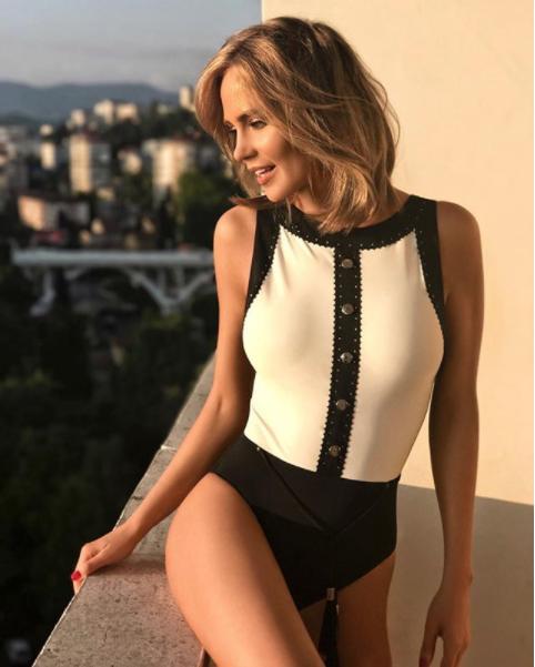 instagram.com/chistyakova_ionova/?hl=ru.