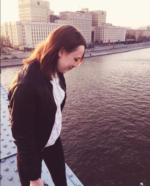instagram.com/shurygina_diana555/?hl=ru.