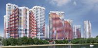 Будет ли осенью в Петербурге дорожать жильё, рассказали эксперты
