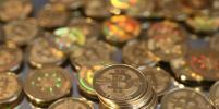 Объем мирового рынка виртуальных валют превысил 160 млрд долларов
