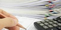 Как избежать отказа в получении ипотеки: инструкция по применению
