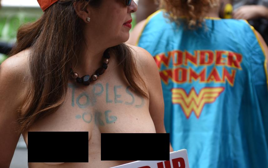 Фотки жен голых 44332 фотография