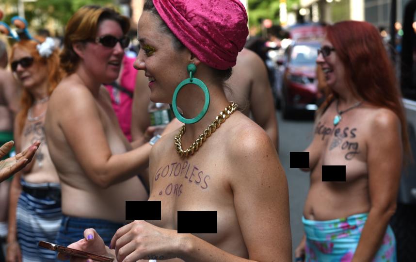 Фотки жен голых 59905 фотография