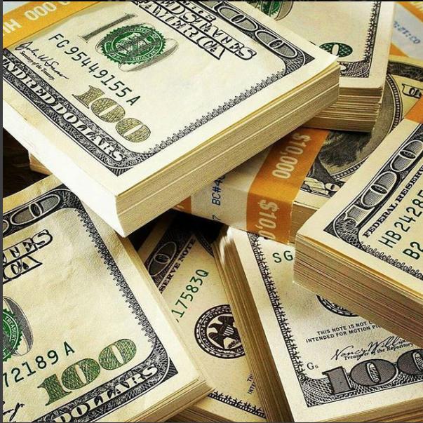Forbes опубликовал рейтинг самых богатых семей России. Фото скриншот Instagram.
